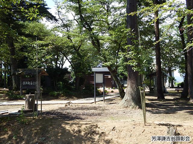 photo_park_01_12