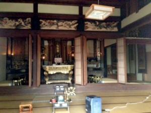 temple_enshoji02