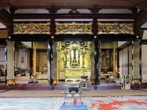 temple_hongakuji03