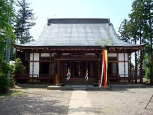 temple_shomyoji01
