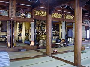 temple_shomyoji02