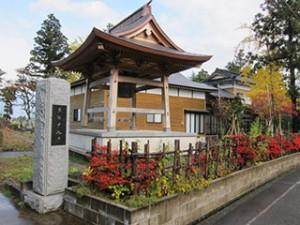 temple_togakuji01