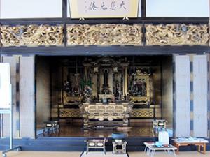 temple_togakuji02